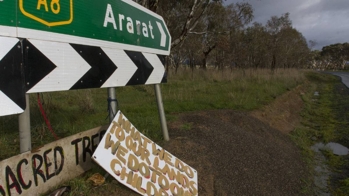 Court upholds Djab Wurrung appeal, overturns Minister Ley decision